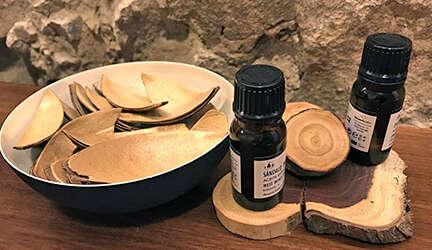 aromaterapia-portada