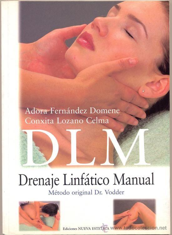 Dra. Adora Fernández Domene y Conxita Lozano Celma