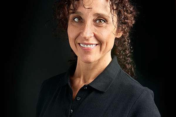 Marifé López