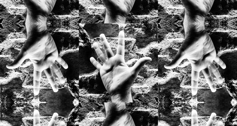 Las manos: una parte de nuestro cuerpo frecuentemente olvidada