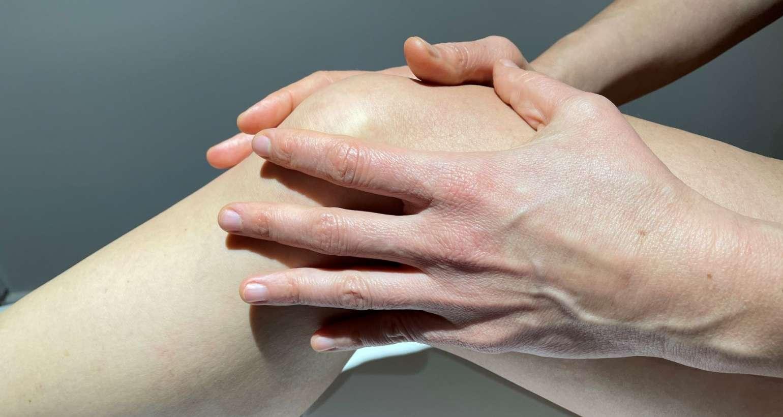 Artrosis. Mejora los síntomas con Aromaterapia y Quiromasaje